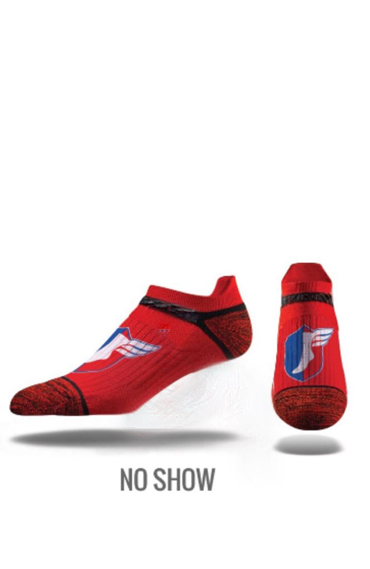 gel socks 3